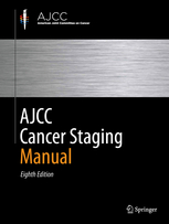 BREAST CANCER STAGING – TNM CLASSIFICATION (ENGLISH)