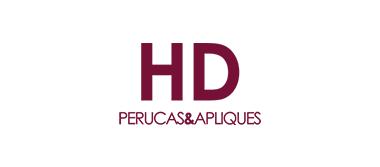HD Perucas