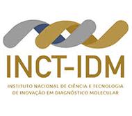 INCT-IDM