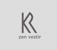 KR Zen Vestir