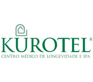 Kurotel